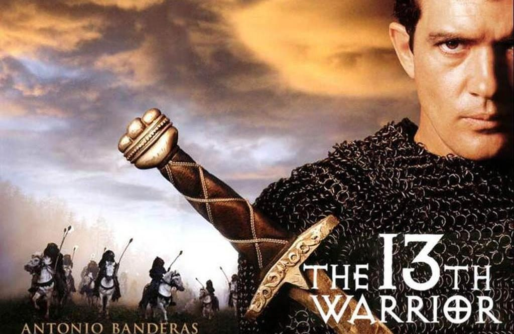 Top 10 Medieval War Movies You Must Watch Before You Die | YupLife