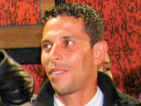 Muhammad Bouazizi Changed the History of the World