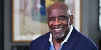 From Homeless to a Multi-Millionaire: Chris Gardner Never Give Up