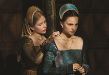 Most Famous Sister Rivalries in the History