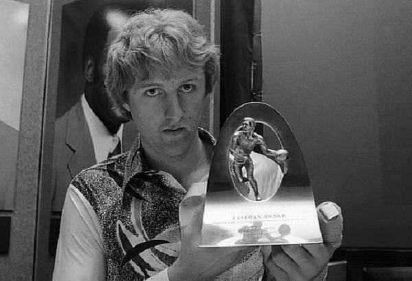 Memorable Photos Taken in Sports History