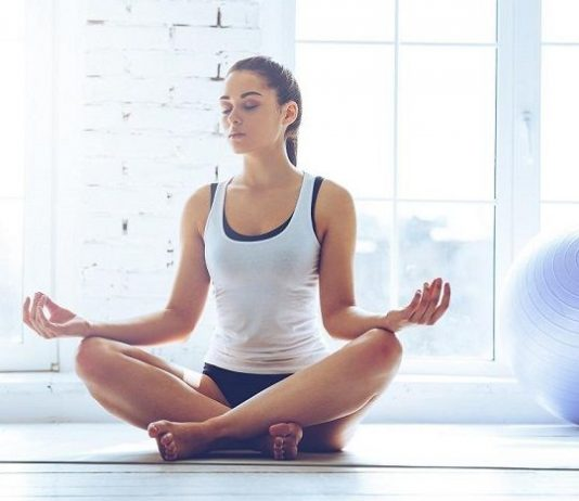 What is Meditation and How to Do It?