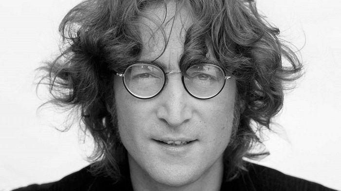 John lennon - Famous People Who Were Adopted