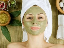 Homemade Facial Masks Recipes You Should Try Now