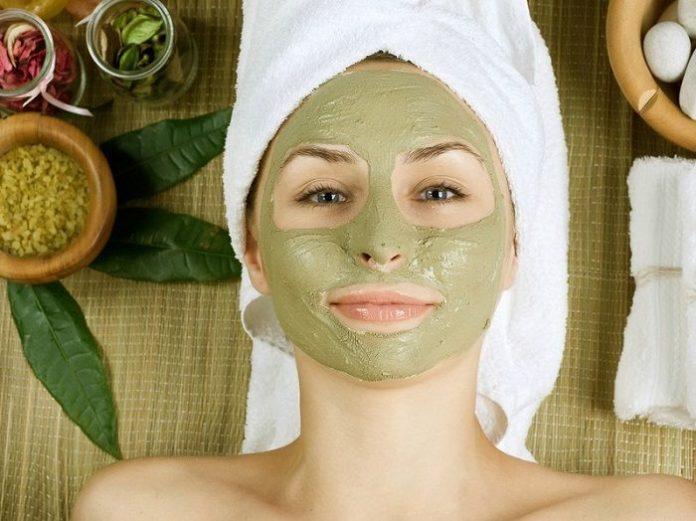 Homemade Facial Masks Recipes You Should Try Now
