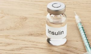 Insulin - Top 10 Accidental Discoveries