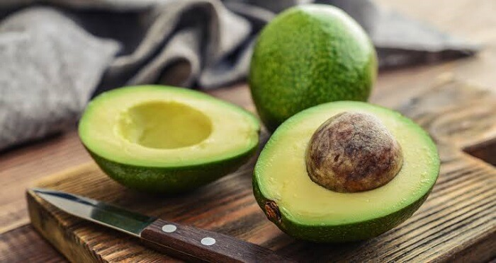 Avocados - Foods That are Destroying Kidneys
