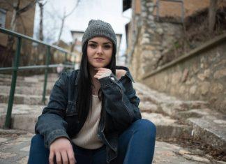 Simple Tricks to Fix Winter Fashion Problems
