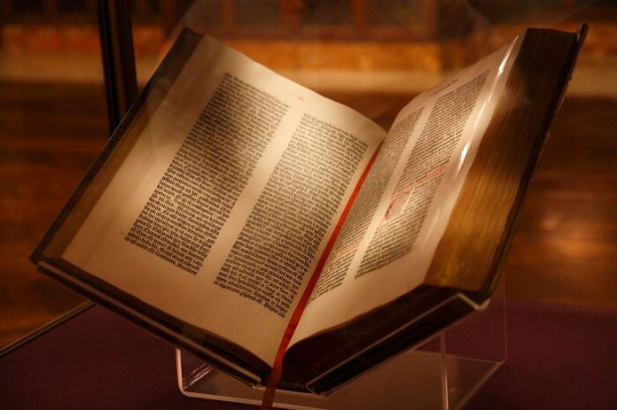 The Most Expensive Books in the World