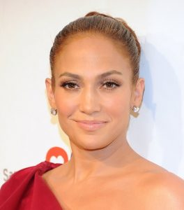 Jennifer Lopez - Best Inspirational Quotes