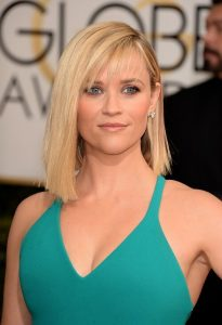 Reese Witherspoon - Best Inspirational Quotes