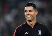 Cristiano Ronaldo is The First to Reach 200M Followers on Instagram