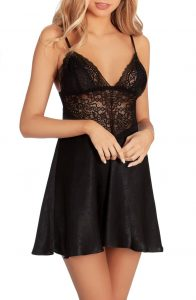 In Bloom by Jonquil Chemise - Best valentine's gifts