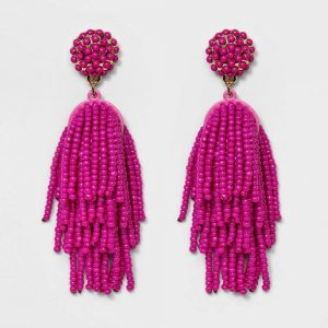 Darling danglers - gifts for valentine's day