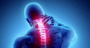 How to Control Chronic Pain?