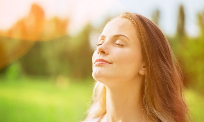 How to Control Chronic Pain Using Breathing Techniques?