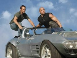 The Real-Life Tragic Story behind Fast and Furious Films