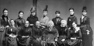 Unsung Women Heroes You Didn't Learn in Your History Books