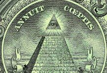 Interesting Conspiracy Theories That Actually Come True