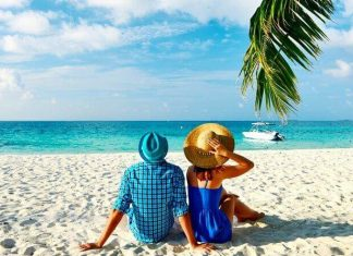 Top Honeymoon Destinations for Springtime