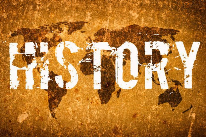 Famous History Questions People Always Get Wrong
