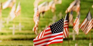 What Is Memorial Day and Why Do We Celebrate It?
