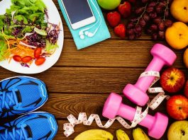 Foods That You Should Avoid Eating Before Exercise
