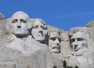 Most Controversial Statues and Monuments around the World