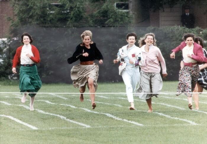 Princess Diana beautiful photos
