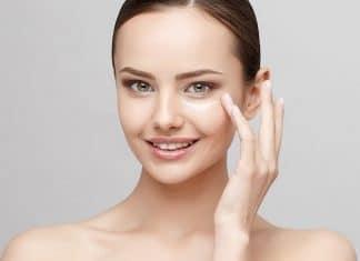 Some Effective Ways to Reduce Dark Under Eye Circles